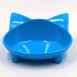 cat feeding supplies - Cute Cats Store