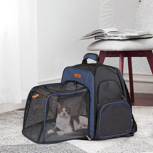 carrier for cat - Cute Cats Store
