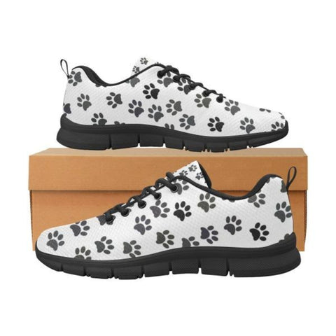 Image of Shoes - Cute Cats Store