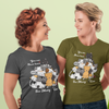 cat mom shirt - Cute Cats Store