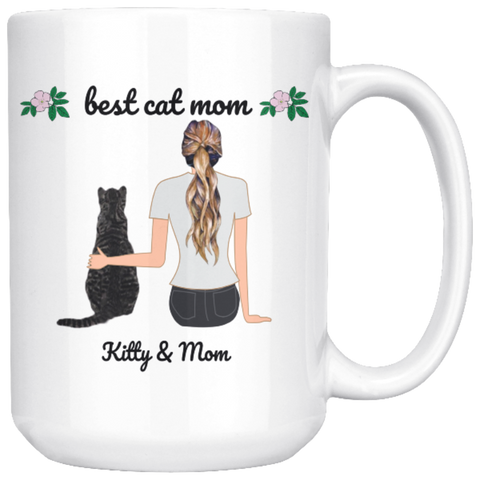 cute cat mug designs - Cute Cats Store