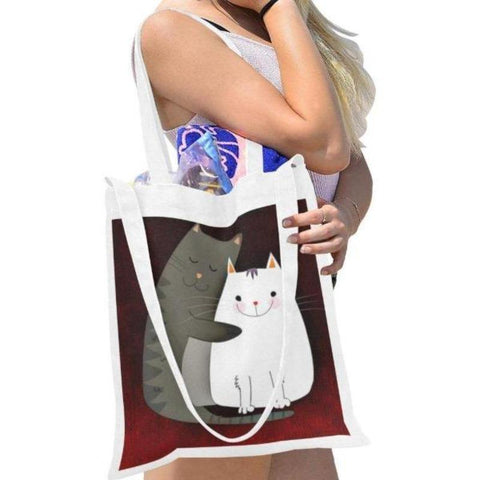 cat bag - Cute Cats Store