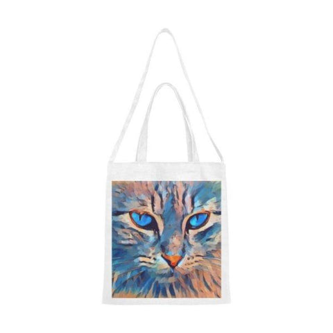 cat lover gifts - Cute Cats Store