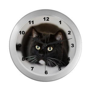 Home Decor One Size - Cute Cats Store