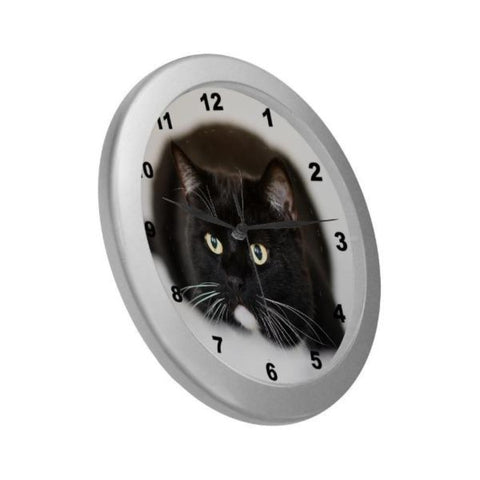 Image of cat lover home decor - Cute Cats Store