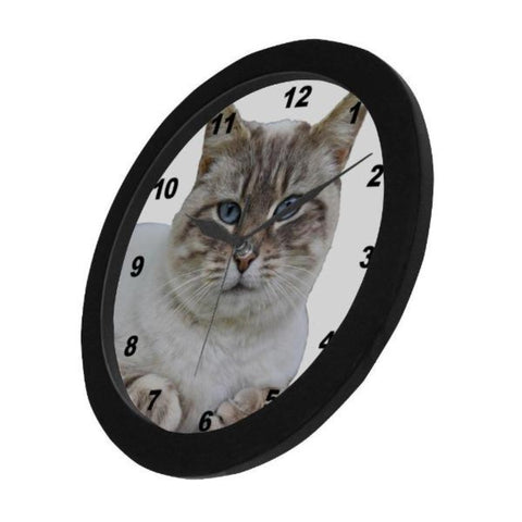gifts for cat lovers - Cute Cats Store