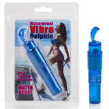 Waterproof Vibro Dolphin