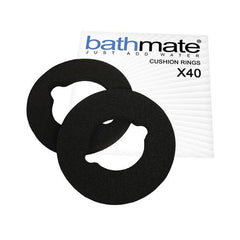 Bathmate X40 Support Rings Pack