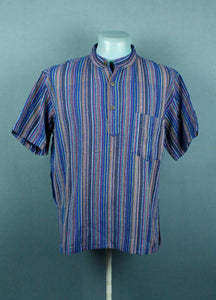 Nepa's short sleeve top