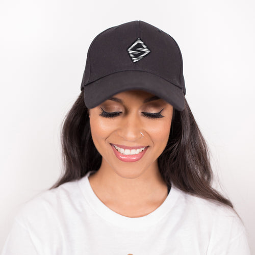 TEAM SUPER CAP