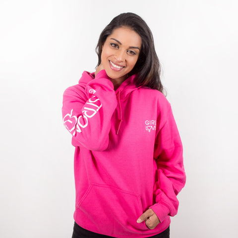 Team Super Track Jacket