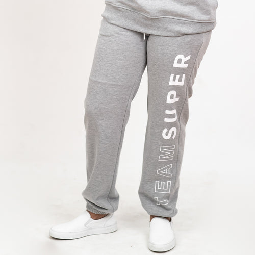 Team Super Sweatpants