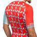 BLODSKY race day jersey