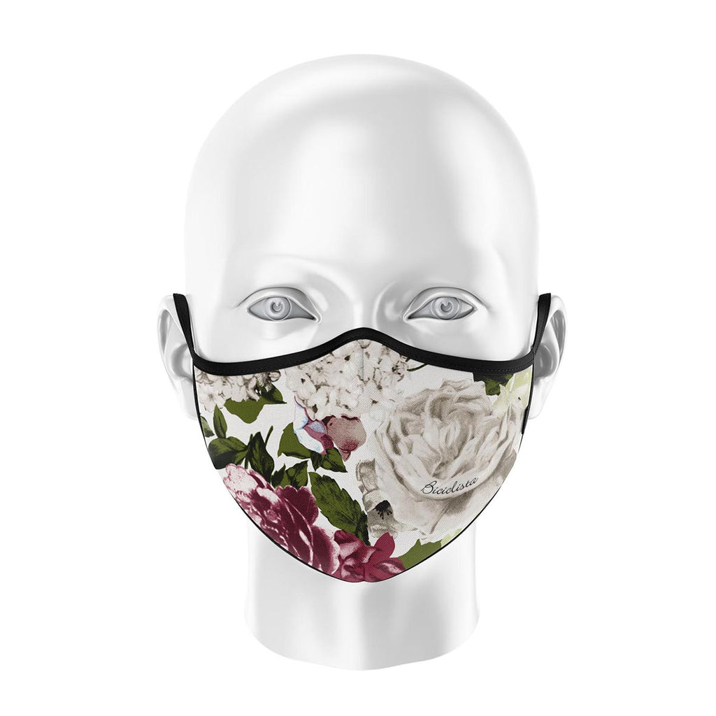 ROSE CITY DUAL PROTECTION MASK (not medical supplies)