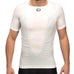 Short Sleeves Base Layer