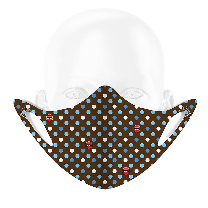 PALLINI LASER MASK (not medical supplies)