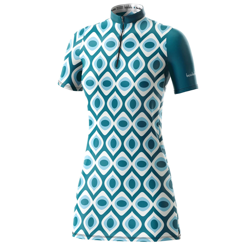PALM SPRINGS Ride Dress