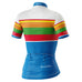 TWIGGY race day jersey