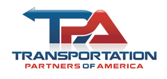 TPA Group Inc.