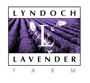 Lyndoch Lavender Farm and Cafe in the Barossa South Australia offers online shopping as well as a working farm for people to visit and enjoy all things lavender, food, beauty products, household products