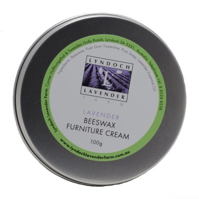Furniture Cream