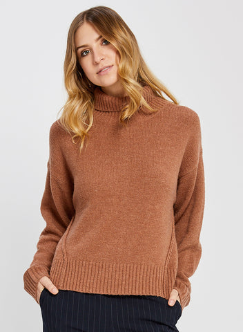 RENFREW SWEATER