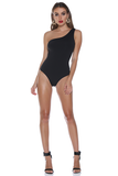 JANE BODYSUIT BLACK
