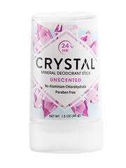 Travel Stick<br><br><p>Unscented</p>