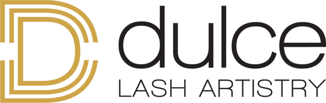 DELUXE LASH KIT (VIP Partner School)