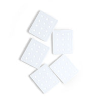 GLUE TRAY (5pc)