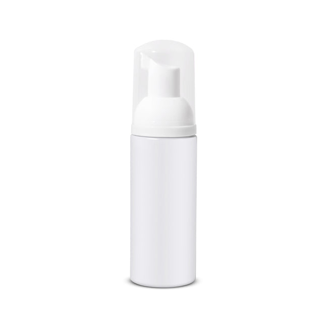 Lash Foam Cleanser - Retail Size 50ml <br><b> (ADD YOUR LABEL)</b> <br> SKU: TBLSWW