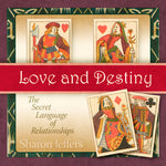 Love and Destiny Book