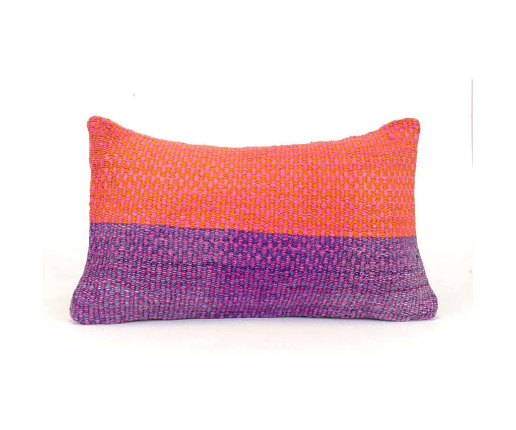 12x20 Heirloom Pillow  (PLS-M170)