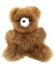 Shupaca Alpaca Stuffed Animal Bear Large 21""