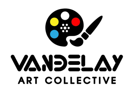Vandelay Art Collective