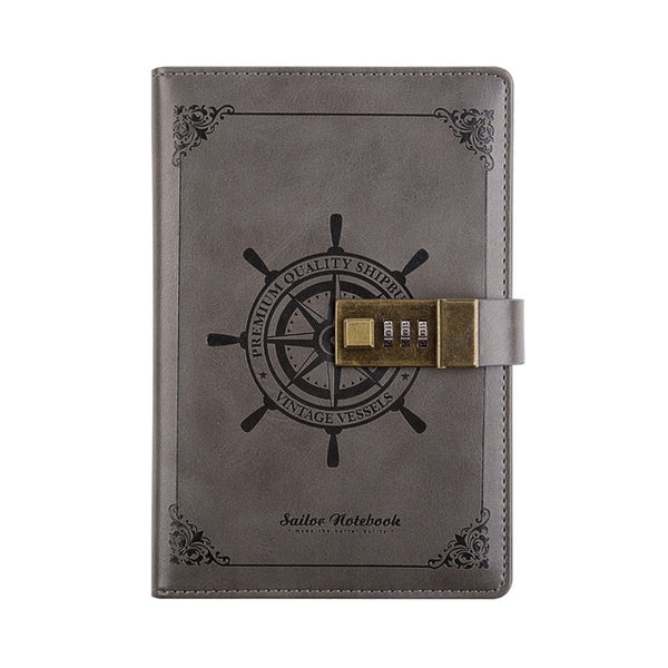 Sailor Voyage Travelers 2020 Planner