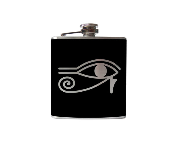 Eye of Ra Flask