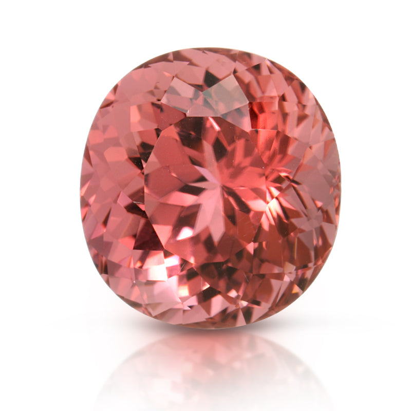 stone tourmaline gemstone carat clarity shape shop oval reference rubellite size