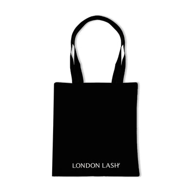SAC EN TOILE LONDON LASH