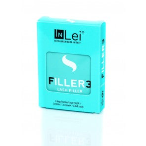 "In Lei ""Filler 3"" Monodose"