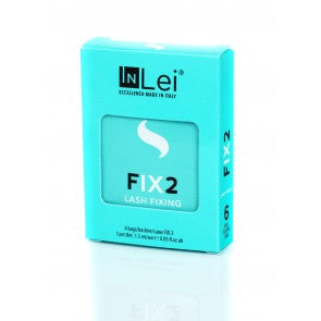 "In Lei ""Fix 2"" Monodose"