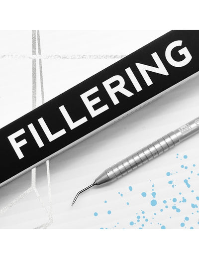 "Inlei® ""FILLERING"" Outil Pour Les Cils"