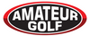 AmateurGolf