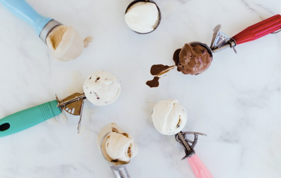 Best Tasting Protein Ice Creams:  The Most Exciting Food Trend Since Kale