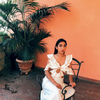 Rupi Kaur on Her Writing Process and Guilty Pleasures