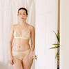 The 5 Types of Bras Every Woman Needs