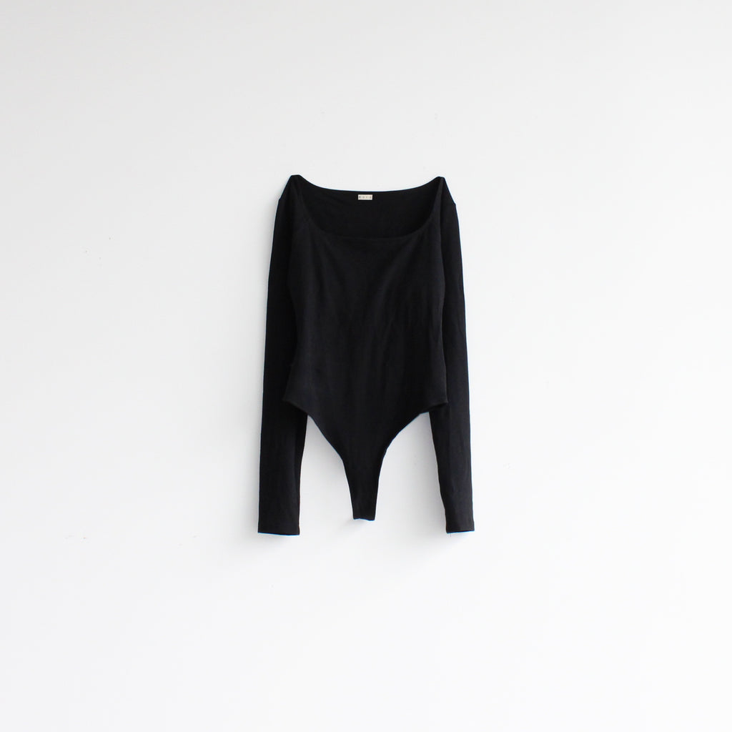 (Limited Run) The Bodysuit