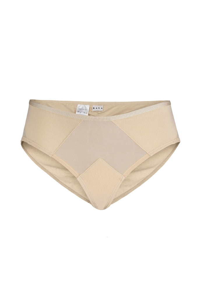 organic underwear, underwear, cotton underwear, cotton, eco-friendly, eco-friendly underwear, sustainable underwear, ethical underwear, sustainable, ethical, organic, organic underwear, natural underwear, eco fashion, natural clothing, sustainable fashion, eco-friendly clothing