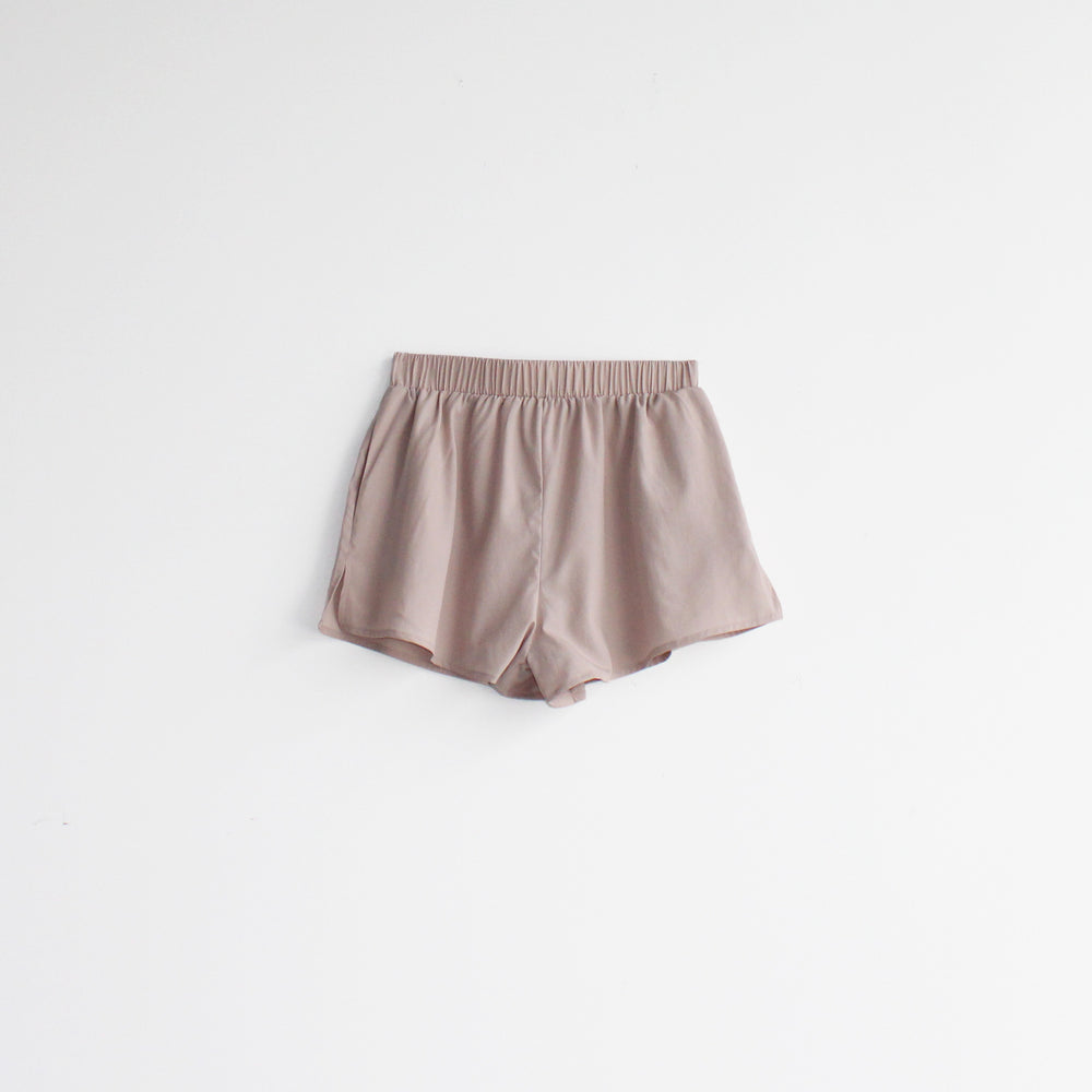 Pocket Night Short