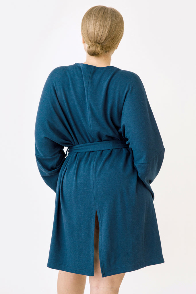 organic clothing, sustainable robe, natural robe, organic robe, cotton, eco-friendly, sustainable, ethical, organic, eco fashion, natural clothing, sustainable fashion